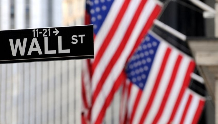The Daily Fix: A risk on nirvana impacting global equity markets