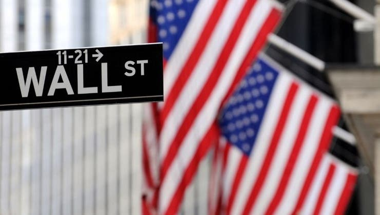 Nirvana de toma de posiciones de riesgo afectando a los mercados accionarios globales