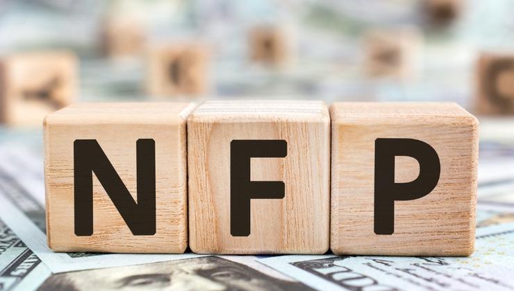 Previa NFP junio – Continúa la recuperación de empleos