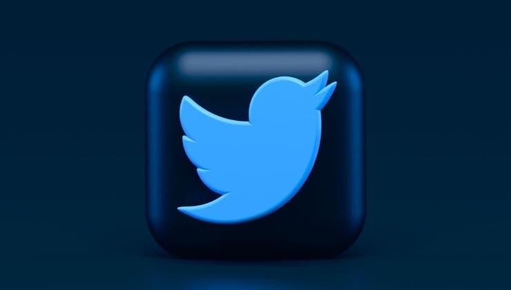 Previa Twitter (3T): Para traders amantes de la volatilidad