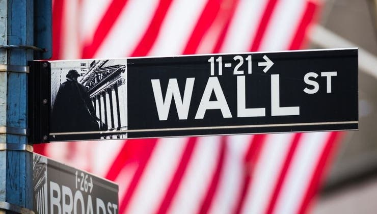 The Daily Fix: New all-time highs in sight for US equity markets
