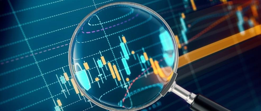 """Los índices del mercado de valores se corrigieron y lo hicieron rápidamente. Hay un lema en los mercados que dice """"se sube por las escaleras y baja en ascensor"""", que se respeta y esta vez también ha sucedido a tiempo. ¿Pero qué ha cambiado desde la semana pasada?"""