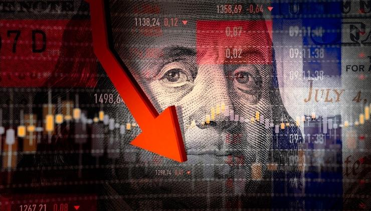 Il mercato valutario di adesso spiegato, con un focus sul dollaro, UsdJpy e UsdChf