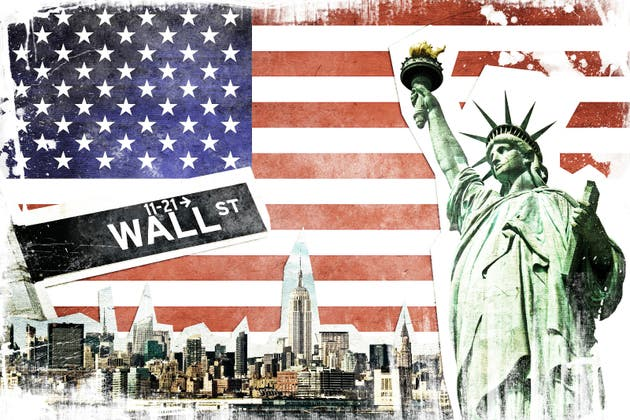 US election: Which stocks could rally after 3 November?