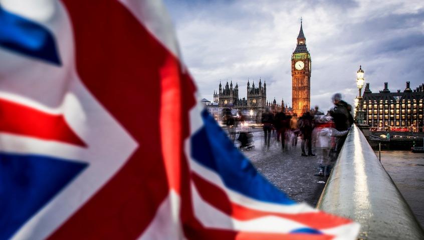The Daily Fix: The EU-UK Brexit showdown