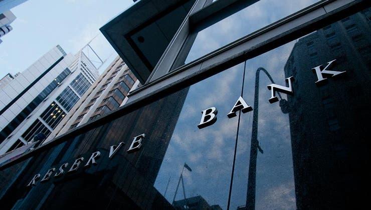 RBA extends low rate horizon at May meeting