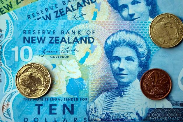 NZD/USD presenta interesante configuración bajista ante nueva oleada de aversión al riesgo