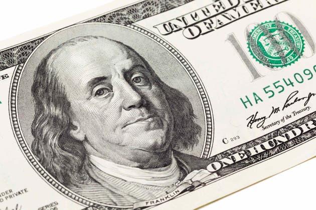 Dólar estadounidense registra peor colapso en años ¿Qué está pasando con el USD?