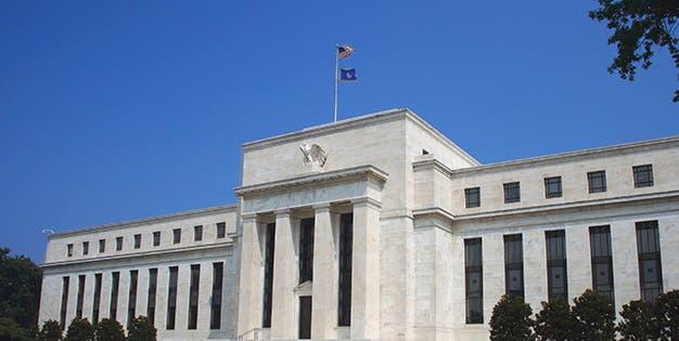 US Federal Reserve