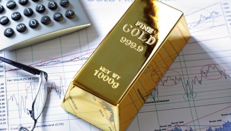 如何利用弱势货币实现黄金投资的收益最大化