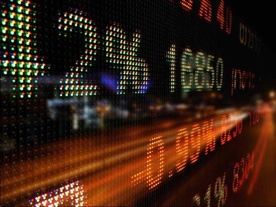 【本周展望】暴动?弹劾?股市连创新高黄金摇摇欲坠