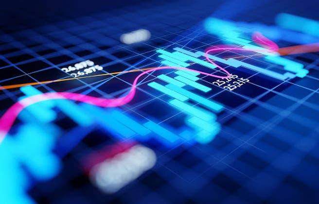 【本周展望】欧银利率决议和英国脱欧谈判进程