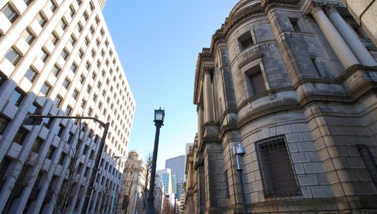 BoJ policy review - a potential major catalyst for the JPY and JPN225