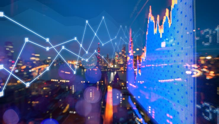 The Daily Fix: Trading views and key event risk to navigate