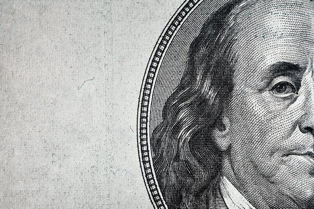 Dólar estadounidense: Análisis cíclico de cara a las elecciones presidenciales del 2020