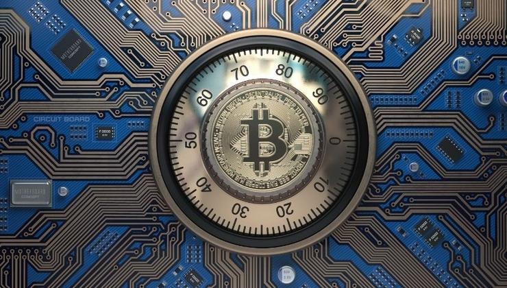 Bitcoin registra peor operativa bajista en meses ¿Posibles oportunidades de entrada en camino?