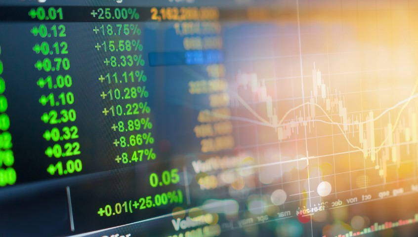 The Daily Fix: Risk FX flying with carry trades on fire
