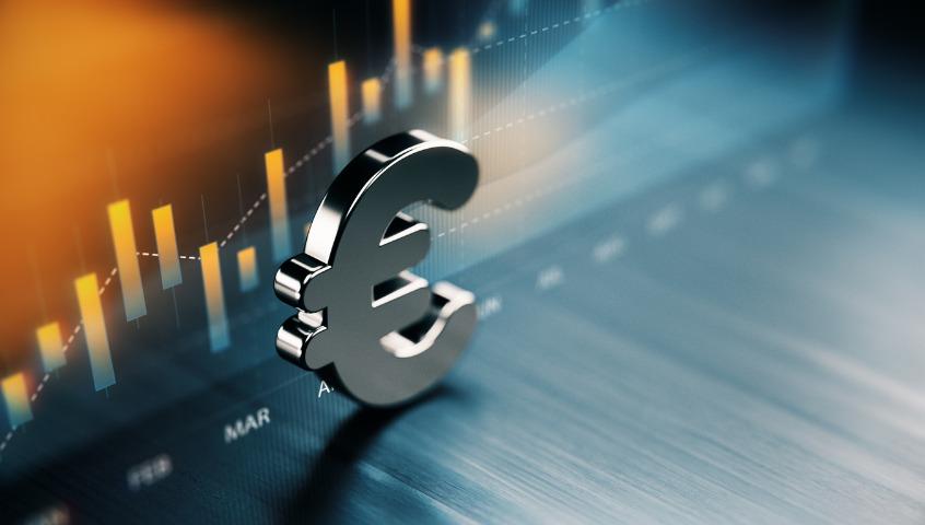 PEPP BCE: 600 miliardi in più, euro e borse a target