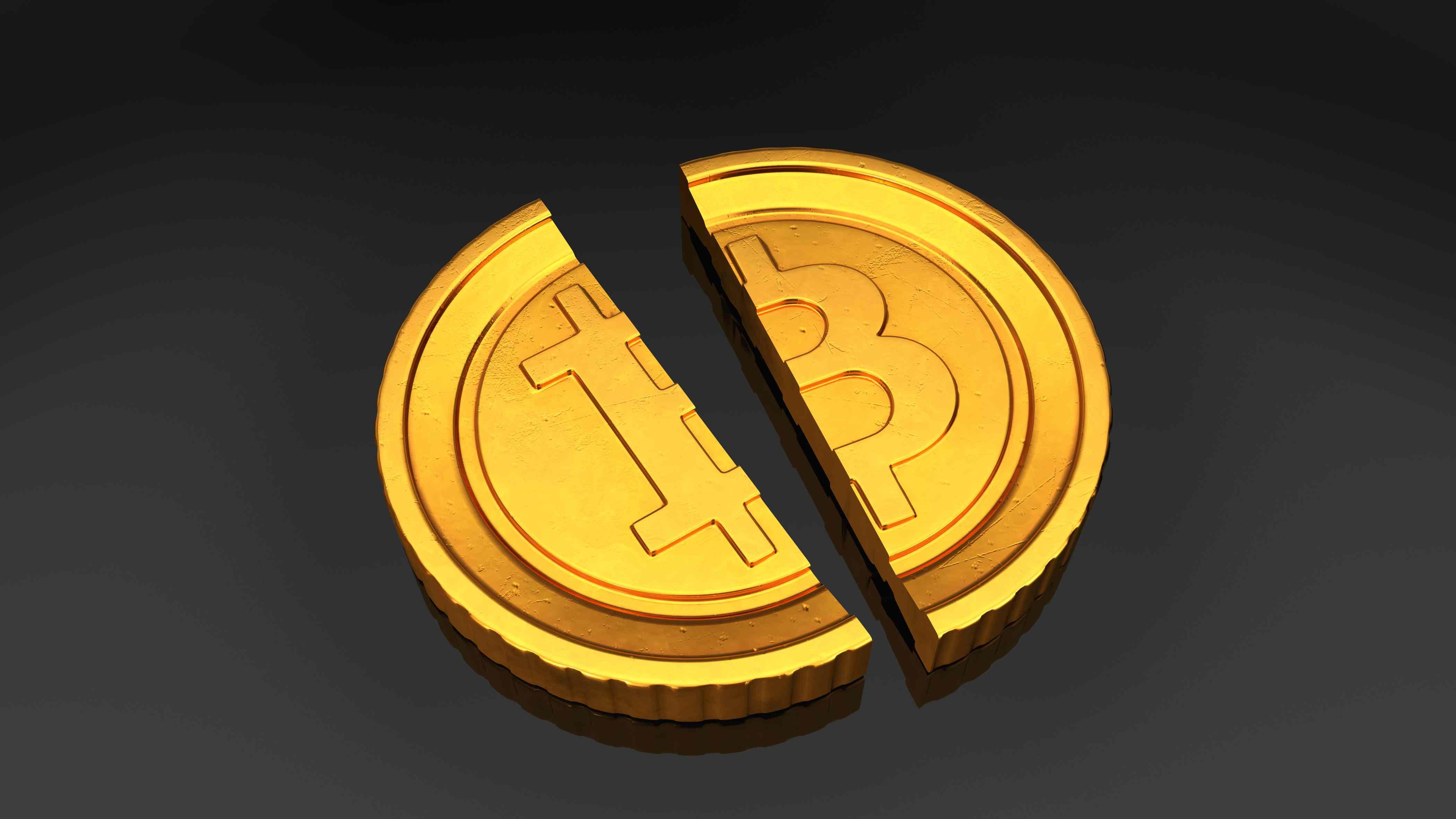 El valor de Bitcoin colapsa a menos de $200 USD, su precio más bajo desde octubre de 2013