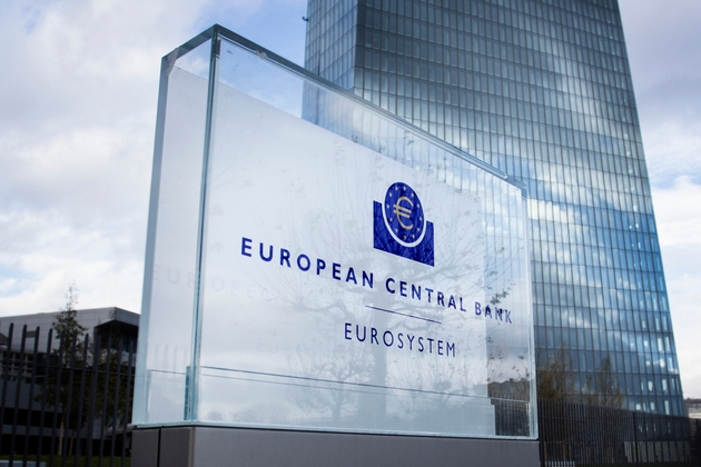 ECB Meeting Preview - All about the Forward Guidance
