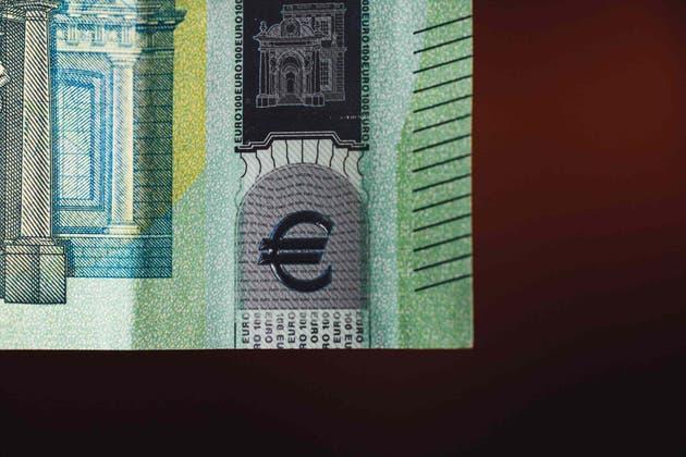 EUR/GBP explota tras reunión del BCE y va en búsqueda de sus máximos anuales