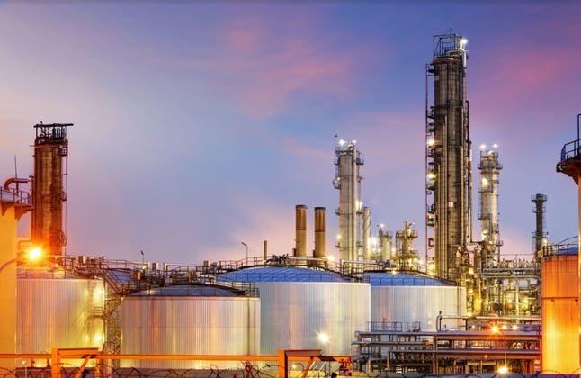 原油涨幅领跑 铜价高位回落