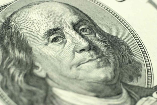 USD: Dólar estadounidense se recupera en septiembre ¿Recuperación substancial o simple respiro?