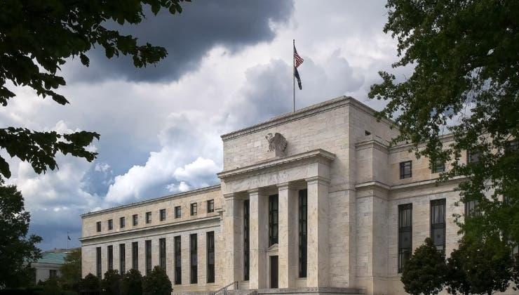 Can Jerome Powell quell bond market concerns?
