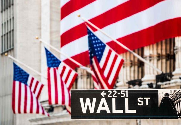 S&P 500 vuelve a tropezar ¿Qué sigue para el mercado accionario estadounidense?