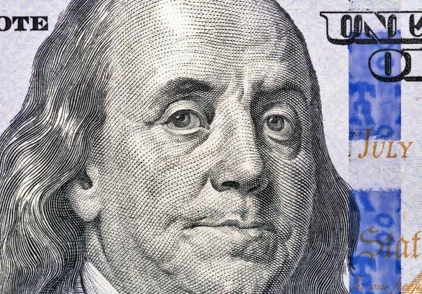 USD registra mejor operativa en meses ¿Qué ha pasado?