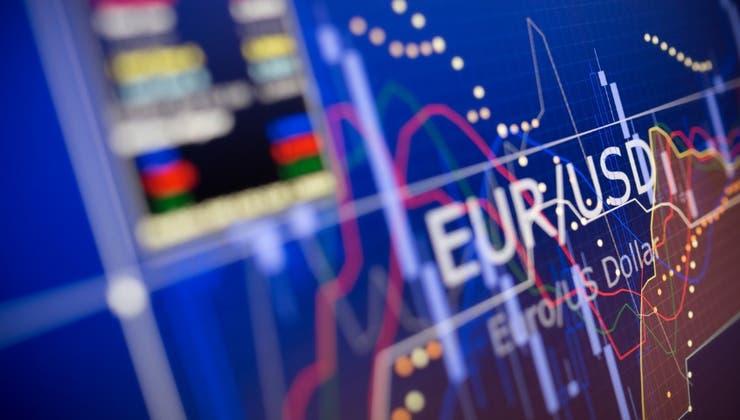 Can EURUSD break into 1.2000?