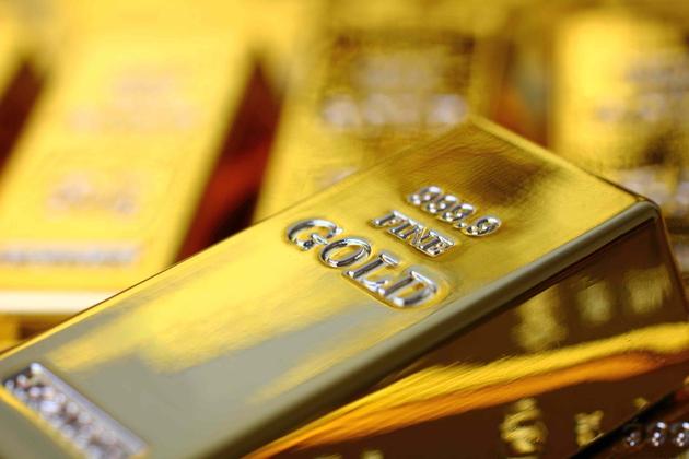 Precio del oro presenta peor operativa bajista en un mes ¿Hasta dónde caerá el XAU/USD?