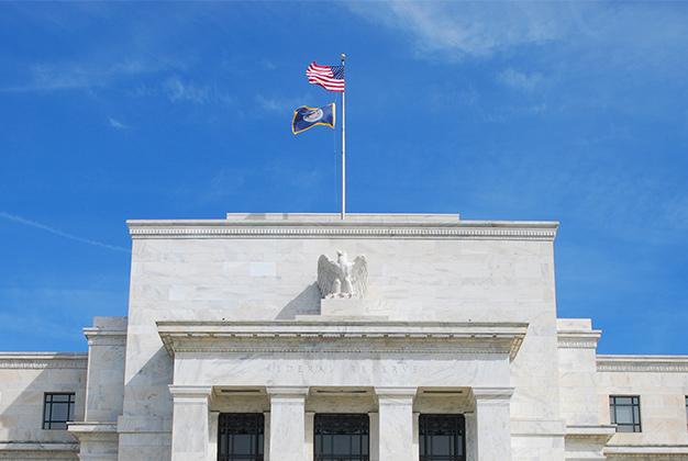 Avance del FOMC - ¿Recibirán los mercados adormecidos una llamada de atención de la Fed?