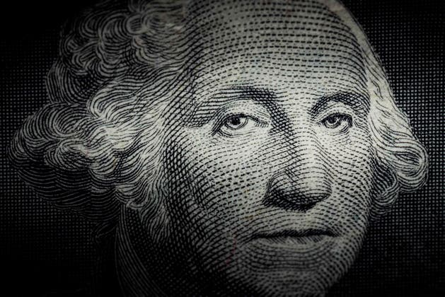 The Daily Fix: The USD finds some form, but the FOMC meeting beckons