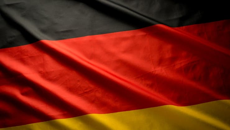 The German election - what you need to know
