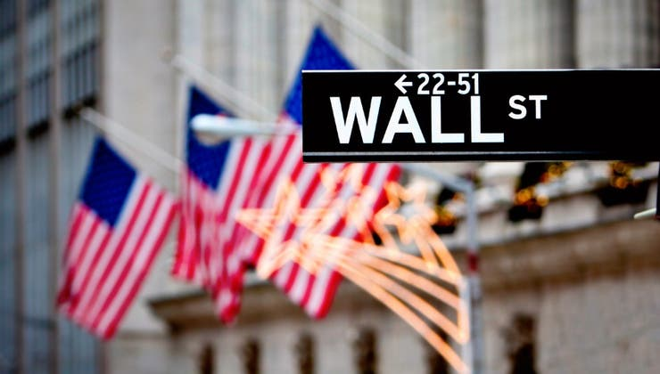 Trader thoughts - could rising equity volatility spill into other markets?