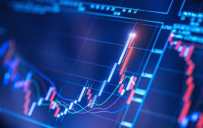 【本周展望】 通脹數據考驗市場耐心