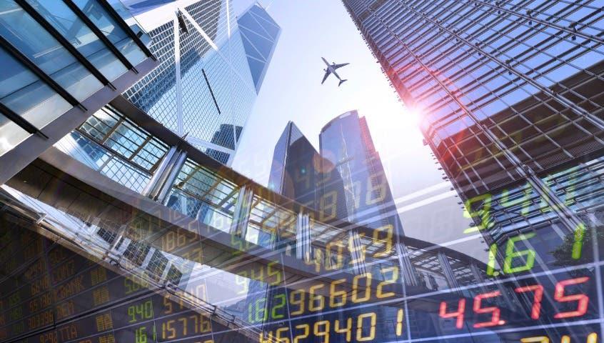 stock-market-exchange.jpg