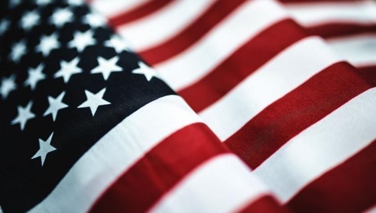 Elecciones presidenciales en EE. UU.: Por qué la ola azul puede ser el caso más alcista para el USD