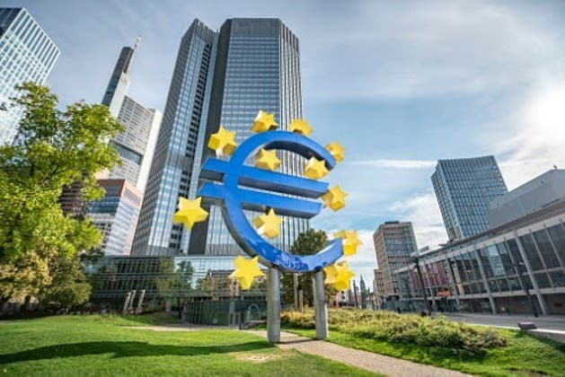 ECB meeting preview