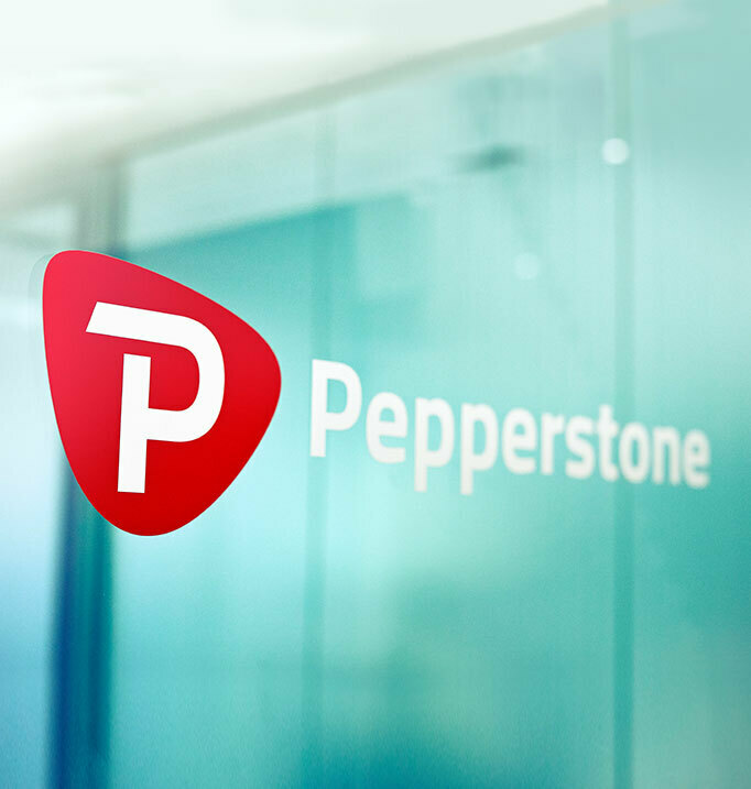 Pepperstone is one of the world's largest forex brokers