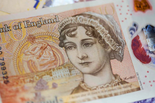Libra esterlina se beneficia del colapso económico en EE. UU. y Alemania – GBP/USD supera 1.30