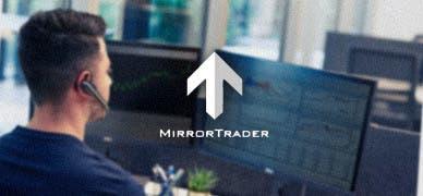 镜像交易者(Mirror Trader)