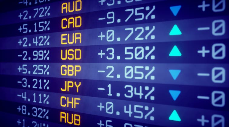 从央行决议前瞻货币走势