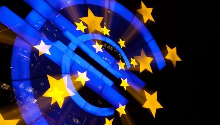 货币政策拐点已至?欧元前景展望