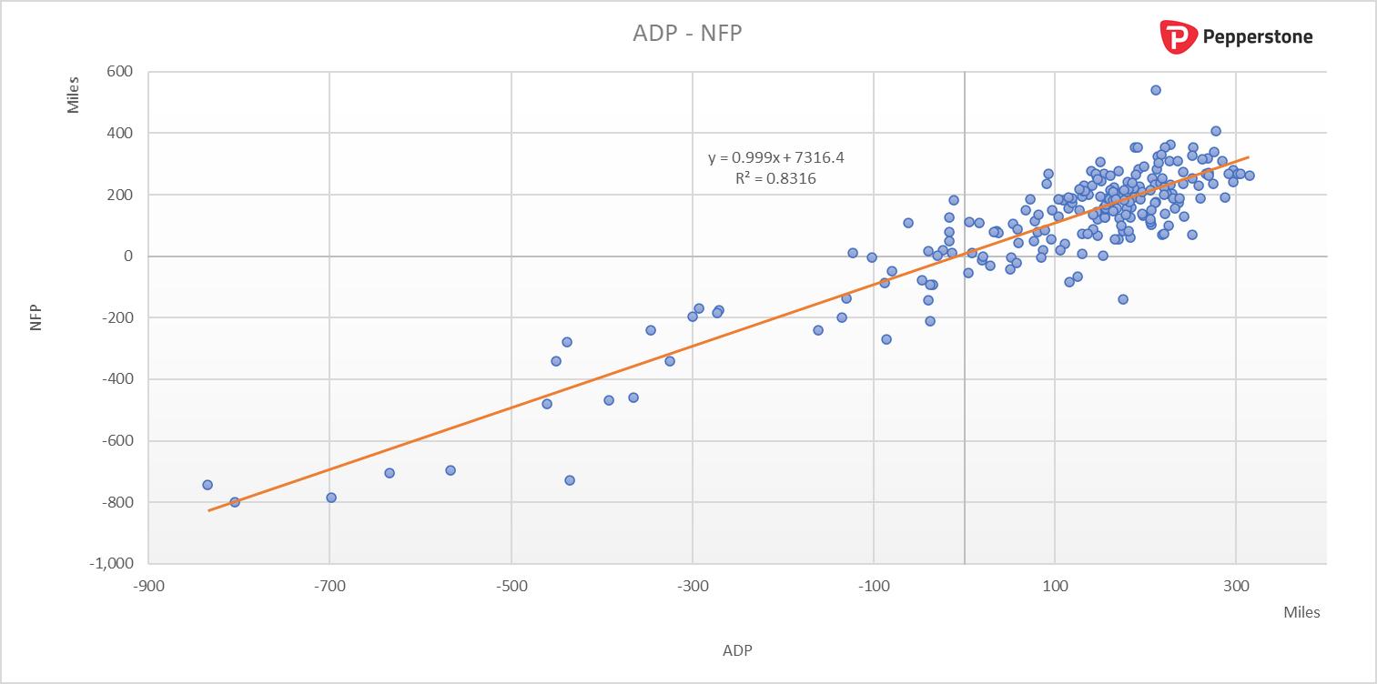 coeficiente_correlacion.png