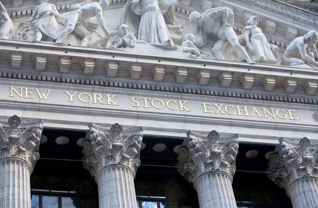 美股第三季度财报前瞻