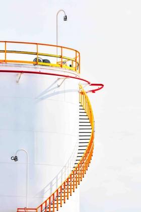 Verschiedene Möglichkeiten, den Ölpreis zu handeln