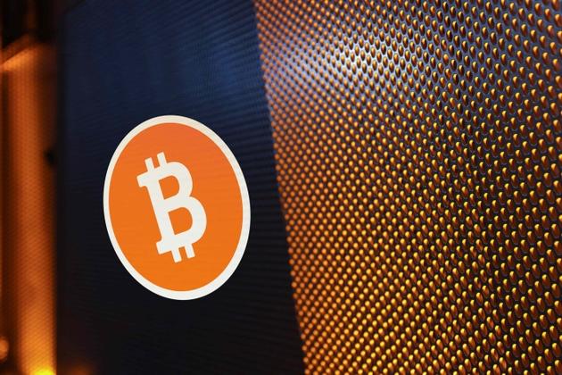 Bitcoin en camino a nuevos máximos históricos