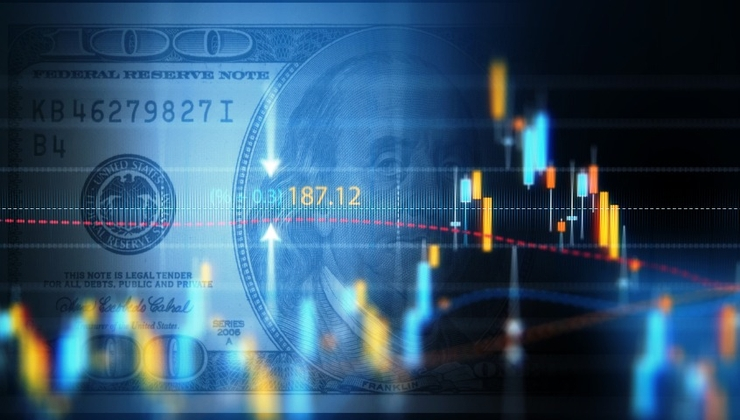 The Daily Fix: The USD laughing in the face of recent bearish calls